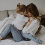 Randuri pentru draga mama