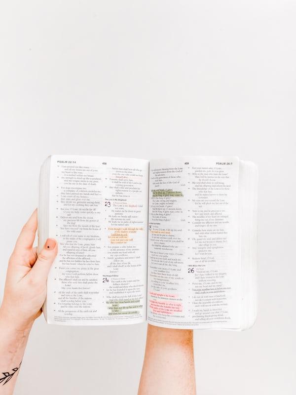 Martorii lui Iehova sa nu mai vina la mine
