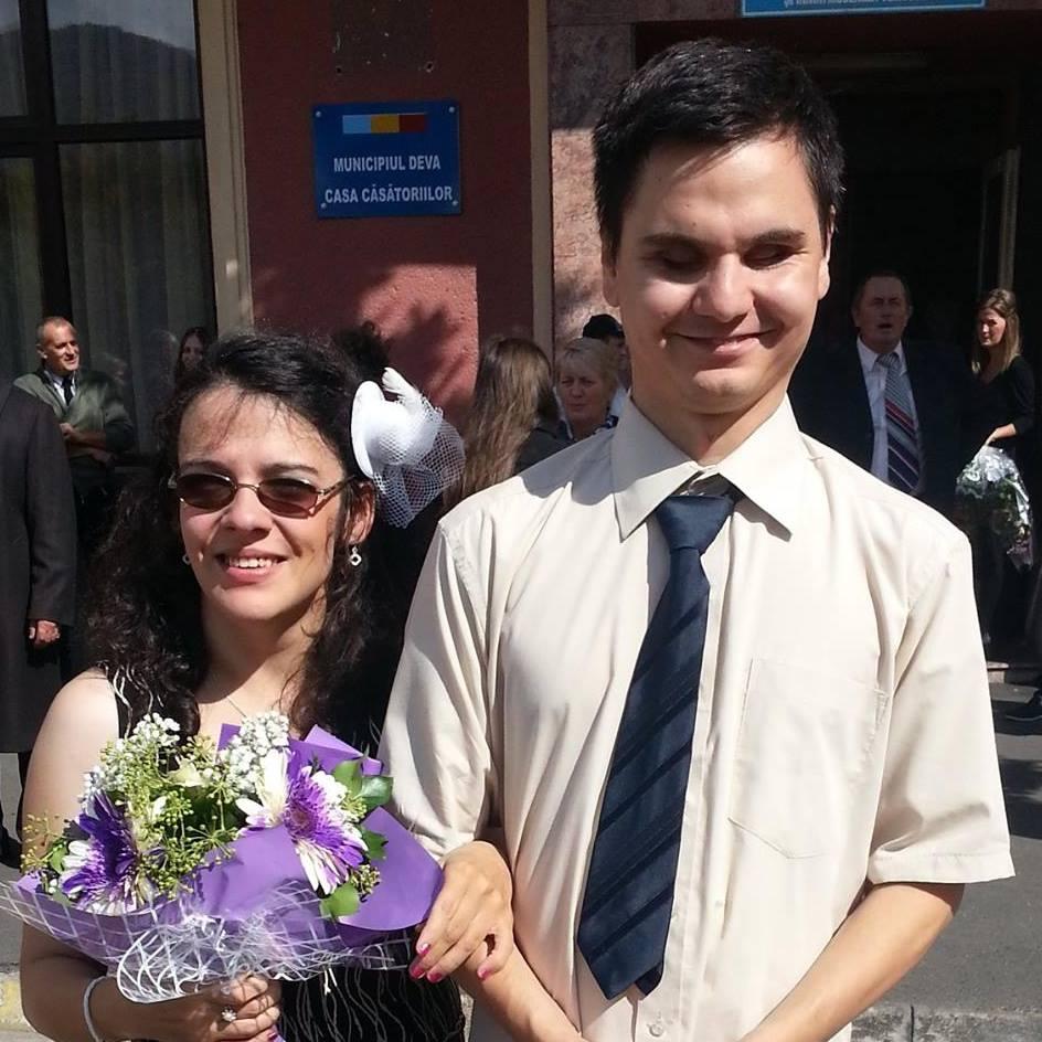 casatoriei civile