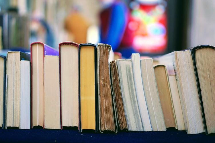 cărţile care nu îmi plac