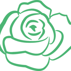 Roxana Trandafir