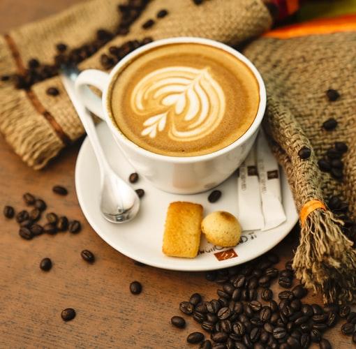 nu mai beau cafea